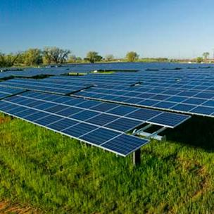 Solar Power Inc. SPI Solar Roseville