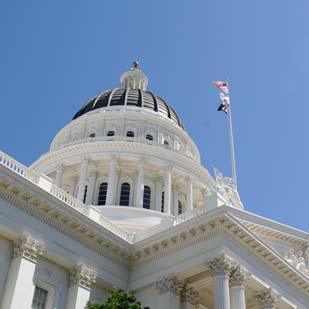 California lawmakers are rethinking a plan to make parts of the Public Records Act optional for local governments.