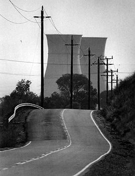 SMUD built and ran the Rancho Seco nuclear power plant until it was closed following a public referendum in 1989.