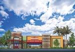 Sizzler coming to Florin Towne Centre