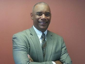 Don Harris, former leader of Sacramento's Nehemiah Corp., is an attorney, pastor and consultant to nonprofit organizations.