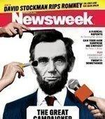 ED GOLDMAN: The Newsweek that was
