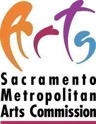 Shelly Willis is interim executive director of the Sacramento Metropolitan Arts Commission.