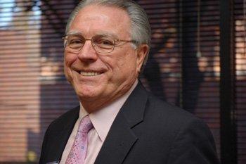 Veteran executive Steve Heath has been named the new CEO of Community Link Capital Region.