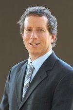ED GOLDMAN: Meet fundraiser Steve Weiss