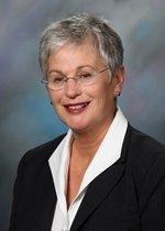 ED GOLDMAN: Meet Roseville's new mayor