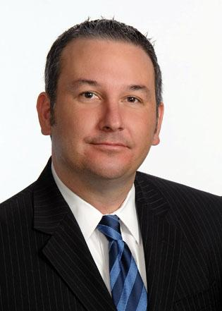 Trial lawyer Kevin Collins joined the Sacramento office of Nossaman LLP as a partner in the litigation department.
