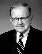 Bill Gould, who joined the law firm now known as Wilke, Fleury, Hoffelt, Gould & Birney LLP in 1964, says joining a law firm used to be like getting married. Lawyers used to stick with the firm they started with.