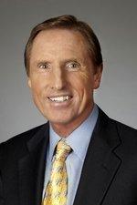 Blue Shield of California CEO plans retirement