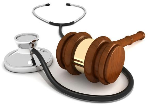 The U.S. Supreme Court has largely upheld the health care reform law.