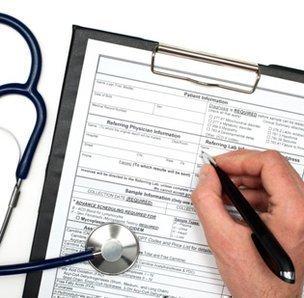 werk in de zorg zonder diploma