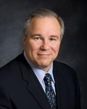 John McCarron will be joining Downey Brand LLP, along with Stan Van Vleck and Dale Stern.