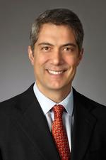 Blue Shield CEO Bodaken to retire, COO <strong>Markovich</strong> to move up
