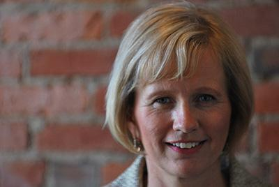 Dorthe Mikkelsen Wright has been an honorary consul to Denmark in San Francisco since 2008. Now the consulate will be operating from the law firm of Martensen Wright PC in Old Sacramento.