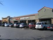 "The smaller shop space of the Folsom Square shopping center has changed hands for the first time since the center was developed in the early '90s. The Musolino family sold the 42,253 square feet of Folsom Square to Bay Area investors for a price described as ""well over $8 million."""