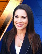 TV journalist turns channel, moves to KCRA
