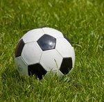 Neighbors sue to stop Potomac soccer fields