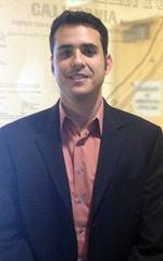 Former TV reporter picked as mayor's spokesman