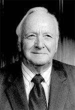 Remembering Merchants bank icon Thomas Bolton