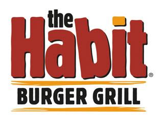 Folsom is getting a Habit Burger Grill on Wednesday, the seventh location in the Sacramento area for the Irvine-based chain. The other Sacramento-area Habit locations are in Citrus Heights, Davis, Elk Grove, Granite Bay, Sacramento and Roseville.