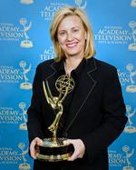 MeringCarson scores Emmy with NFL Network promo