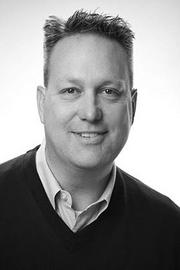So far this year, marketing and advertising agency Wallrich Landi has hired four account executives including Brian Young.