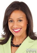 Fox40 anchor Ama Daetz leaves for San Francisco