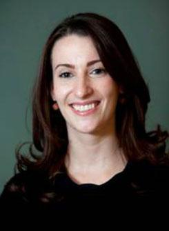 Erica Kraus has been promoted to associate publisher of finance of e.Republic's Governing division.
