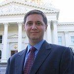 Edelman hires new execs as part of expansion