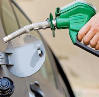 How will the EPA's proposed regulations affect the price of gasoline?