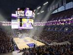 NBA vote leaves many unknowns for Kings, taxpayers