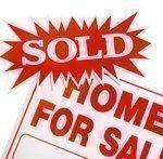 Lake Tahoe home sales get lift