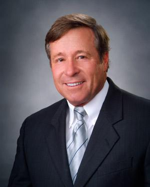 Tom Schaal, a veteran of the Sacramento real estate industry, has opened his own real estate business, Schaal Realty Advisors.