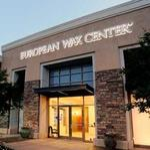 European Wax Center to expand in region