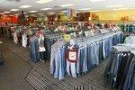 Winmark re-sale stores eye Sacramento