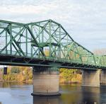 Additional bridges needed, survey finds