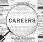 1/3 of employees will be job hunting in 2013, survey shows