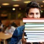 Ga. university system eyeing campus mergers