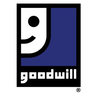 Memphis Goodwill has signed two new contracts.