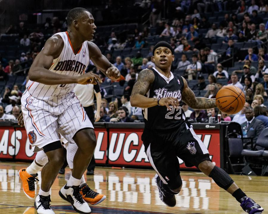 Forbes Charlotte Bobcats Increase In Value But Drop To 29th In Nba