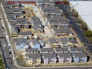 Mutual Housing at the Highlands