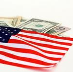Look out Google: SEC mulls new rules for political spending