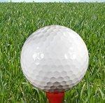 TGA Premier Junior Golf swings into San Antonio