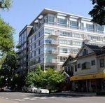 Latest with L Street Lofts: Parking lawsuit
