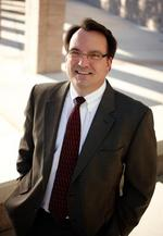 McGeorge School of Law names new dean