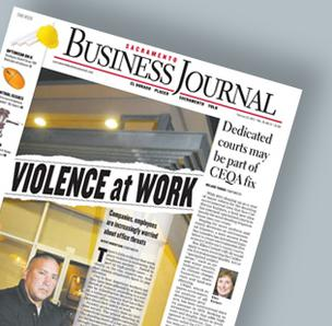 Best of the Business Journal