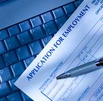 Sacramento region's jobless rate rises slightly to 11.4%