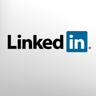 On the first day of trading the price of LinkedIn shares nearly doubled to open at $83.
