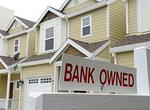 Bank of America to resume foreclosures