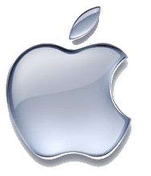 Apple Inc., iPhone, iPad, smartphone, cell phone, mobile technology, android, google